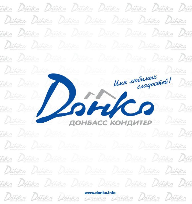 Фабрика «ДонКо»