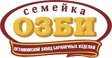Останкинский завод